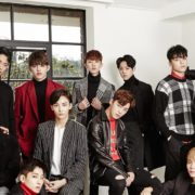 Seventeen is making a comeback this fall