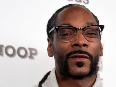 Snoop Dogg demands equal pay for US soccer team