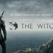 The Witcher is Netflix's new card for enthralling all!