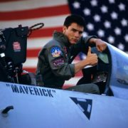 Top Gun 2 trailer makes Tom Cruise a surprise guest at Comic-Con