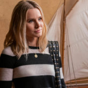 Veronica Mars revival on Hulu to have a dark and shocking end