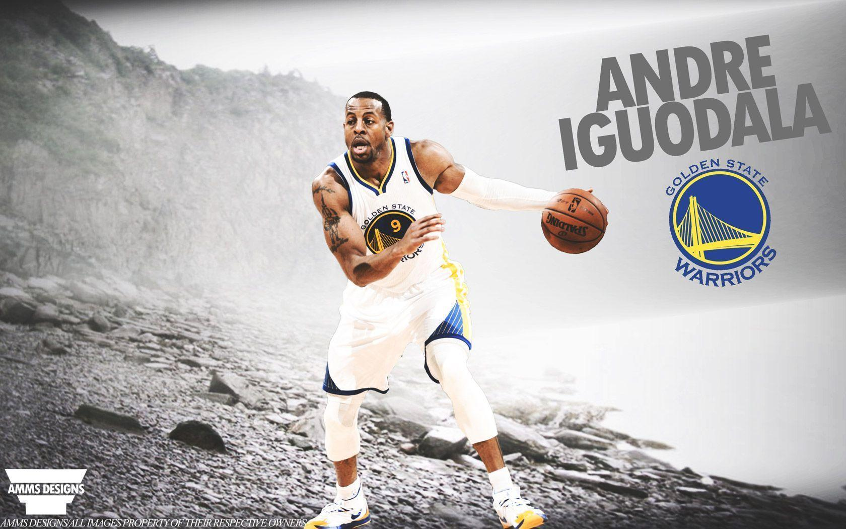 Denver Nuggets to buy Andre Iguodala from Memphis