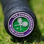 Wimbledon news, We have got you covered: