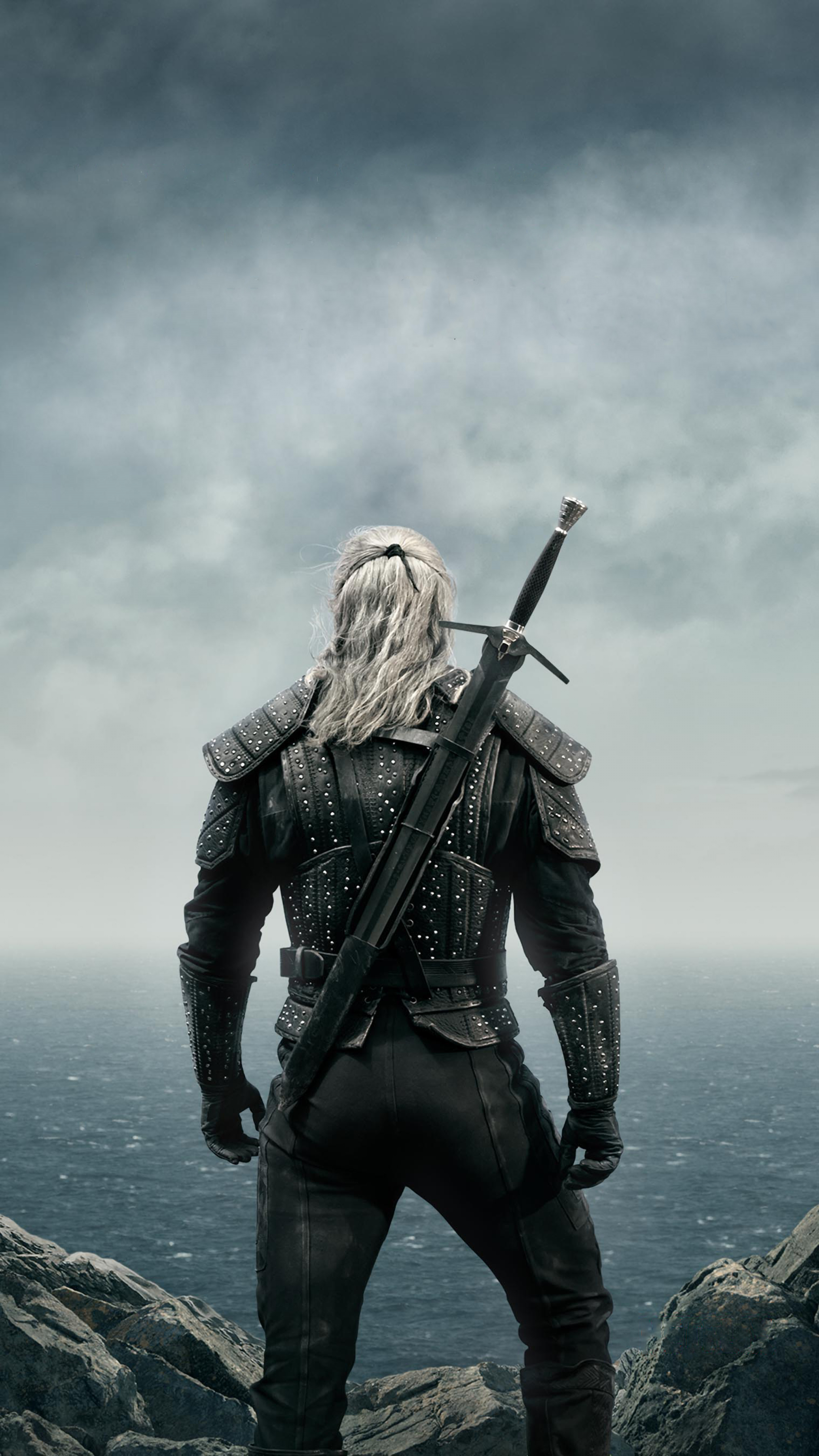 Netflix's The Witcher season 1, Plot Titles, Release Dates and more ...
