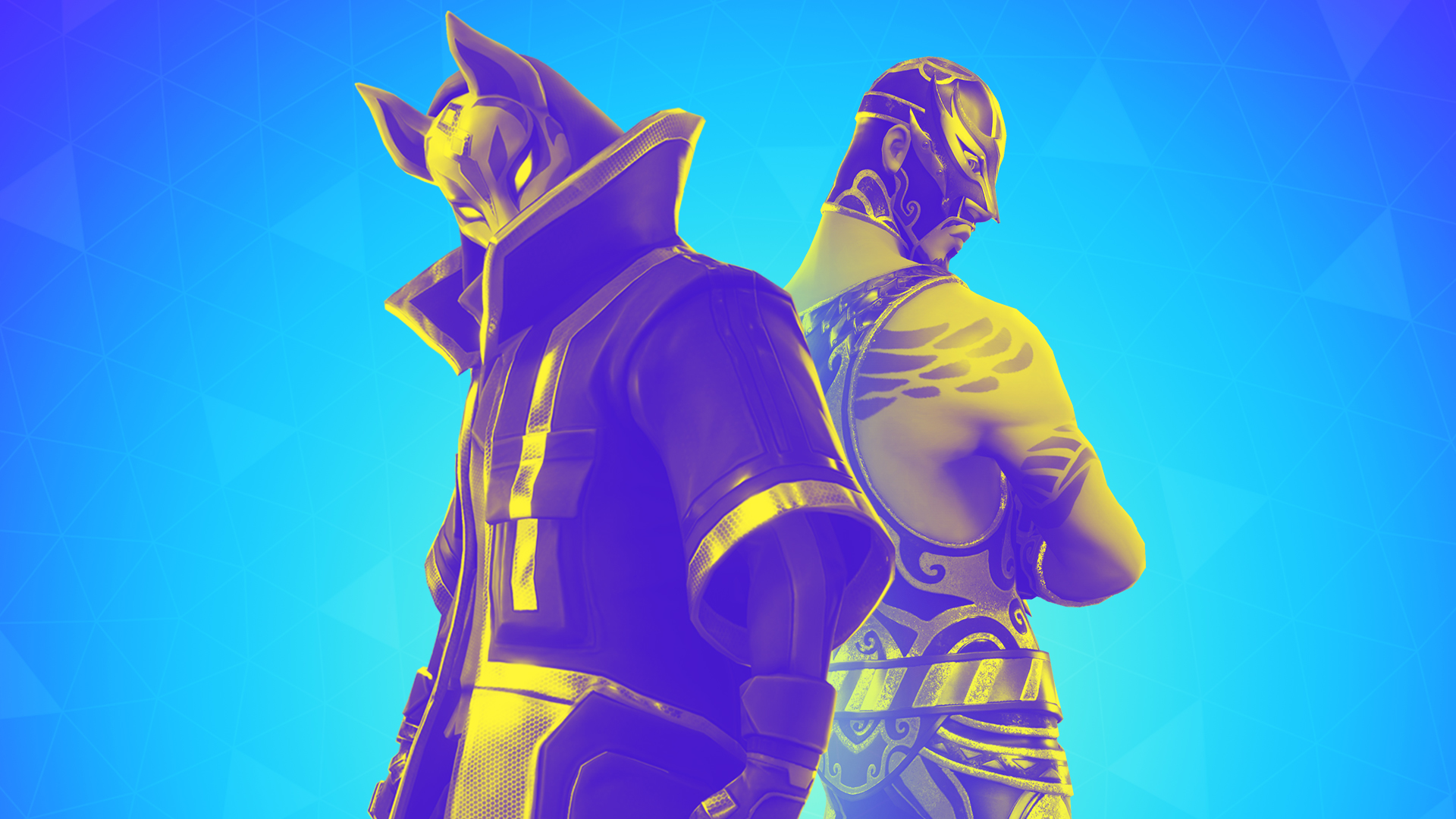 Epic Games to give out loot for watching Fortnite matches