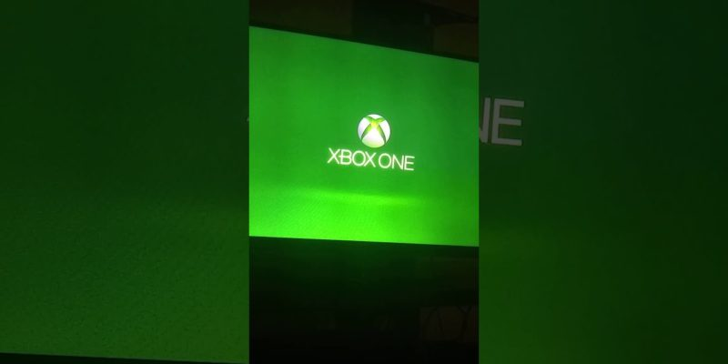 Xbox Live goes down: Gamers face login issues and stuck sessions