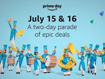 Amazon Prime Day 2019: The blockbuster deals that you should not miss
