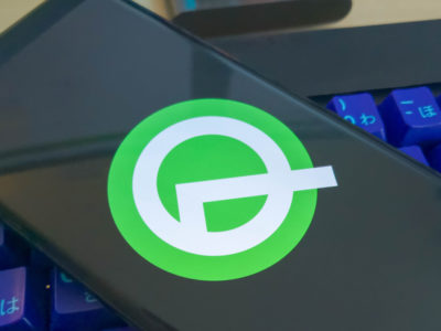 Google Android Q Beta 5 OTA updates interrupted due to installation issues