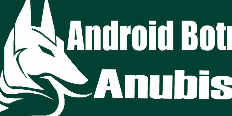 Google Play Store hit by new upgraded Anubis and BianLian android malware