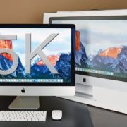 Bag the exclusive discount on iMac 5K and Powerbeats3