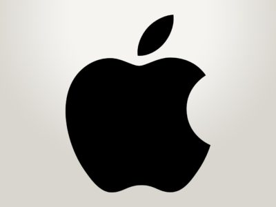 Apple iPhone rumoured to go notchless
