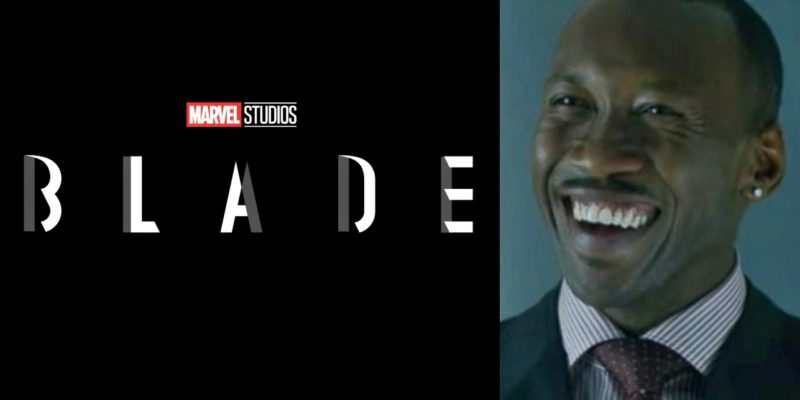 SSDC Mahershala Ali is the new Blade