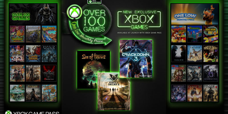Xbox Game Pass Ultimate upgrade ends tomorrow