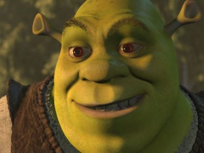 Shrek 5 released delayed further