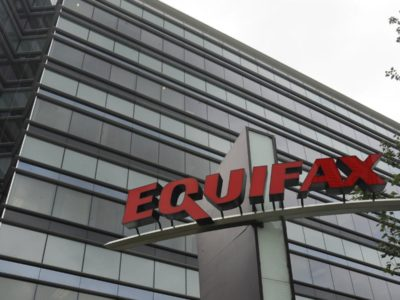 Equifax Data Breach Settlement: How to navigate the offer?