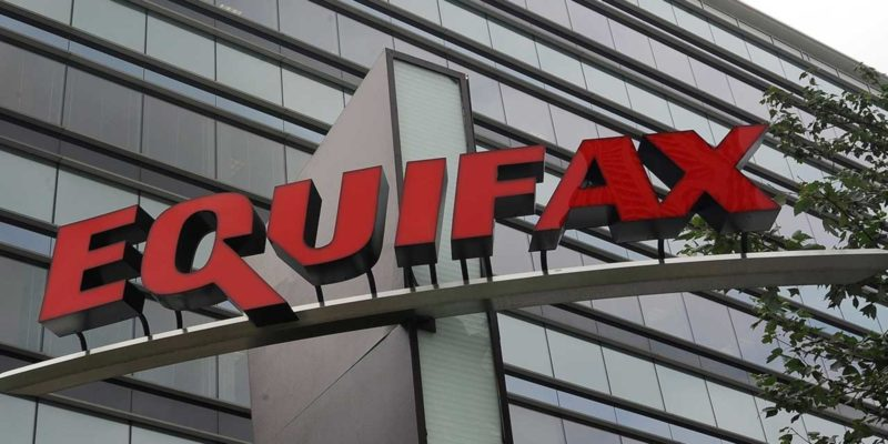 Equifax breach: Here's how to claim your share of $700M settlement