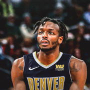 jerami grant traded to nuggets from thunders