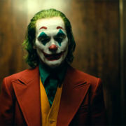 Joker director Todd Phillips willing to replace the Marvel Universe with his own DC Black