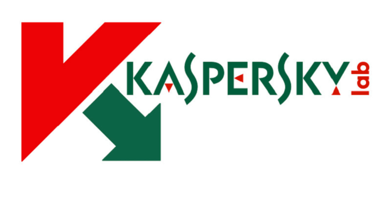 Password Stealing Malware attacks rise by 60% reports Kaspersky