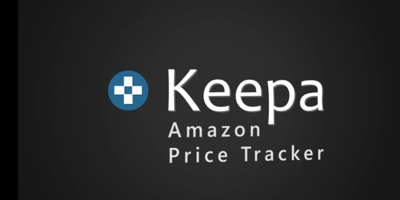 Prime Day 2019: Use Keepa Browser Extension to avoid making wrong purchases