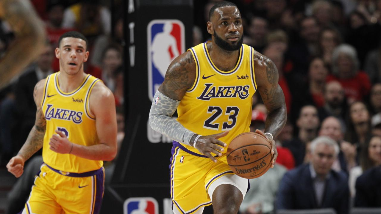 Lakers not content with mere Signing of Kawhi Leonard, wish for more