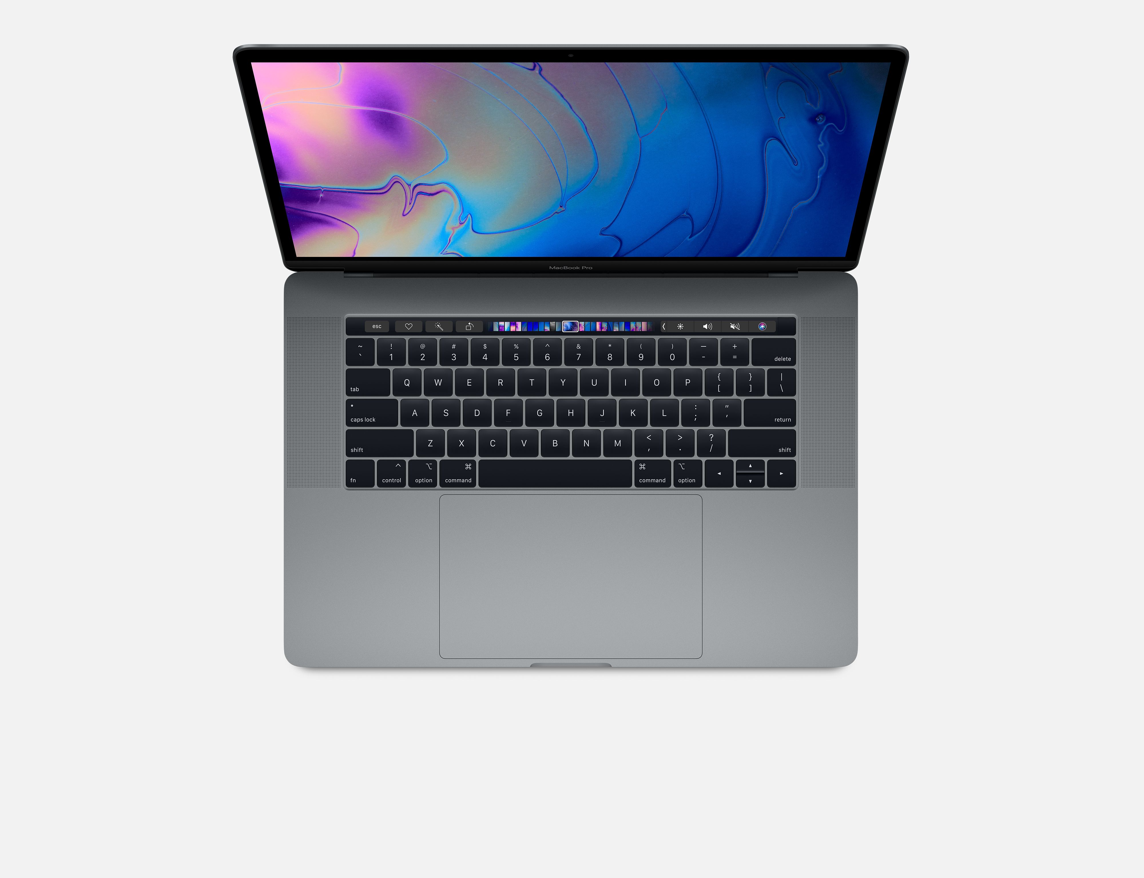 "Grab the discount of $150-$250 on new Apple 2019 15"" MacBook Pro"