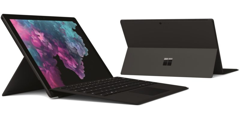 Prime day deals: Grab the exclusive discount of $174 on Microsoft Surface Pro 6