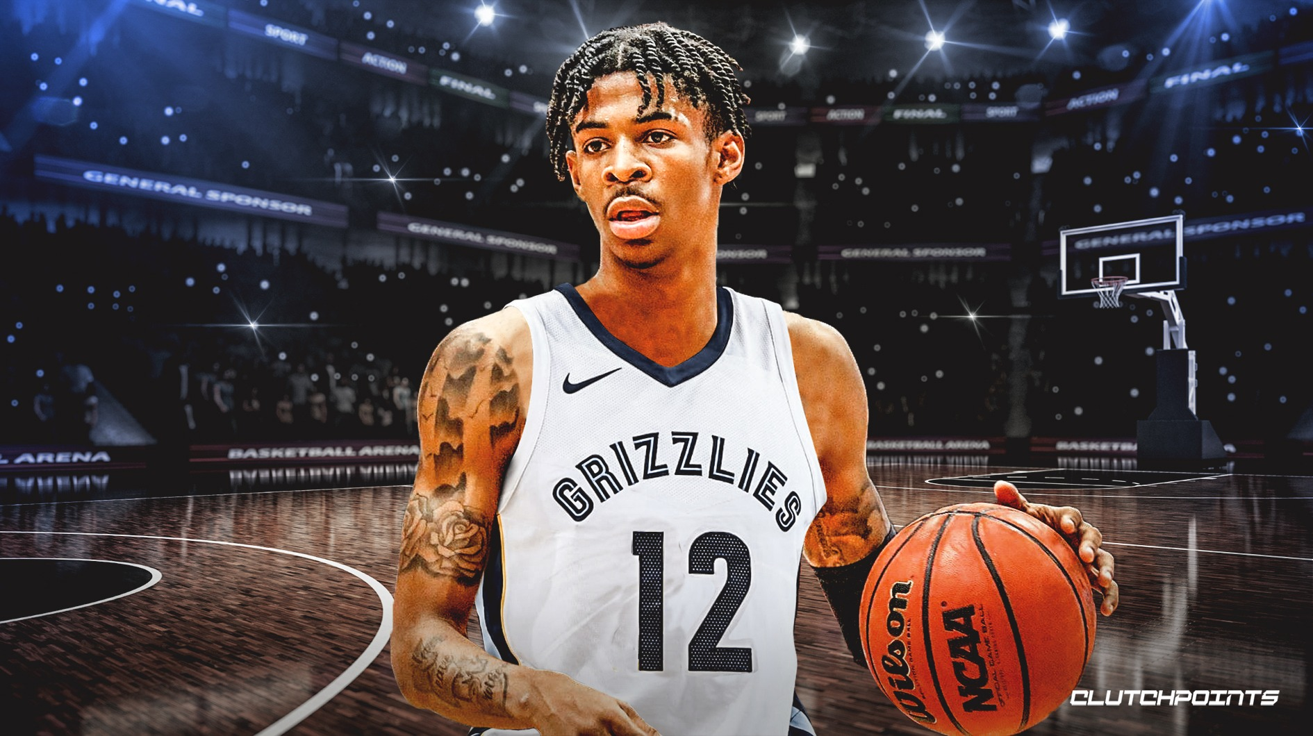 NBA 2K20 Ratings released: Find out who are the top 20