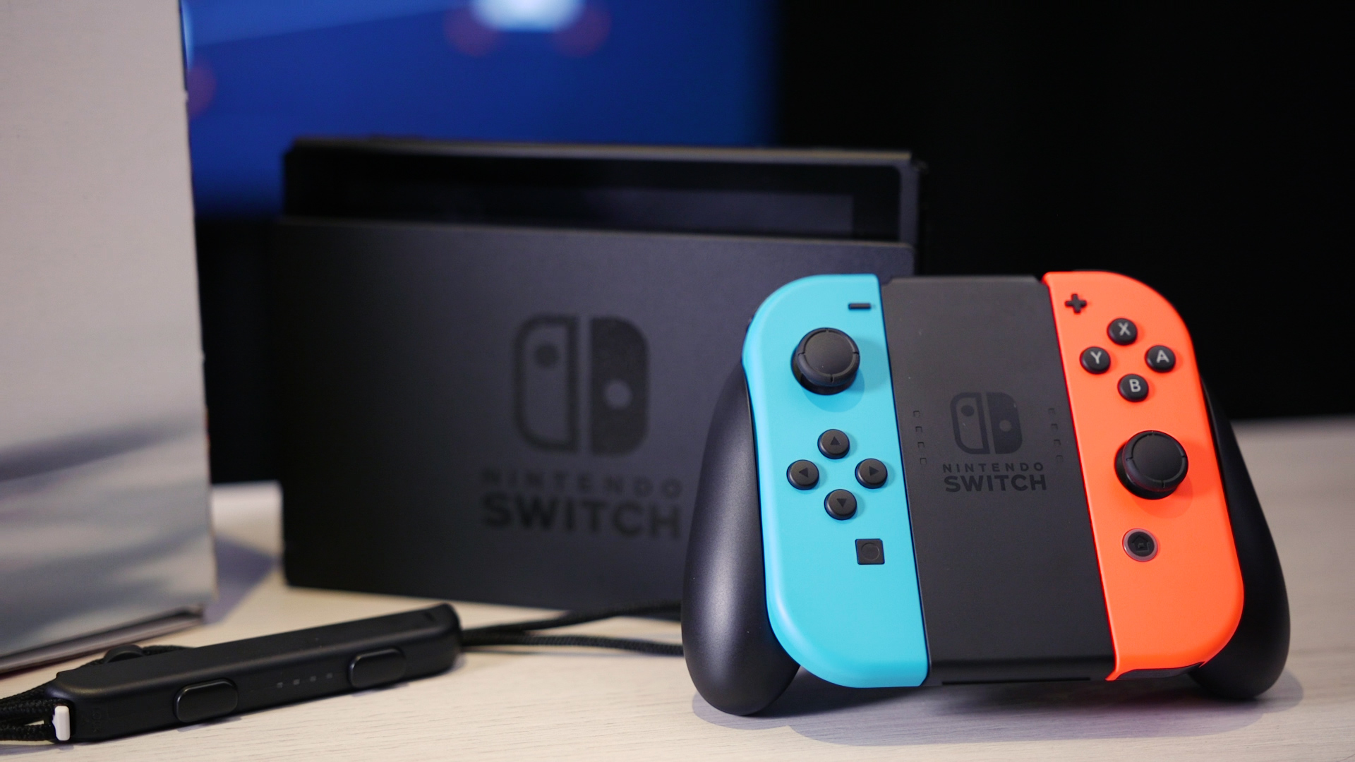 Nintendo to repair Drift hit Switch Joy Cons free of cost: A move to save its reputation?