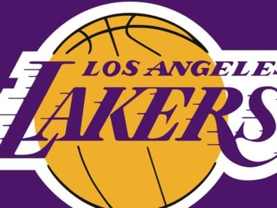 NBA Free Agency 2019 Lakers rope in Cousins and Rondo