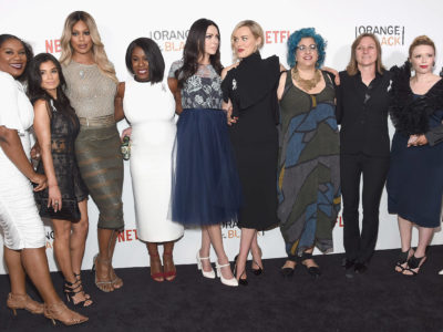 Orange Is The New Black Season 7 all set to air on Netflix