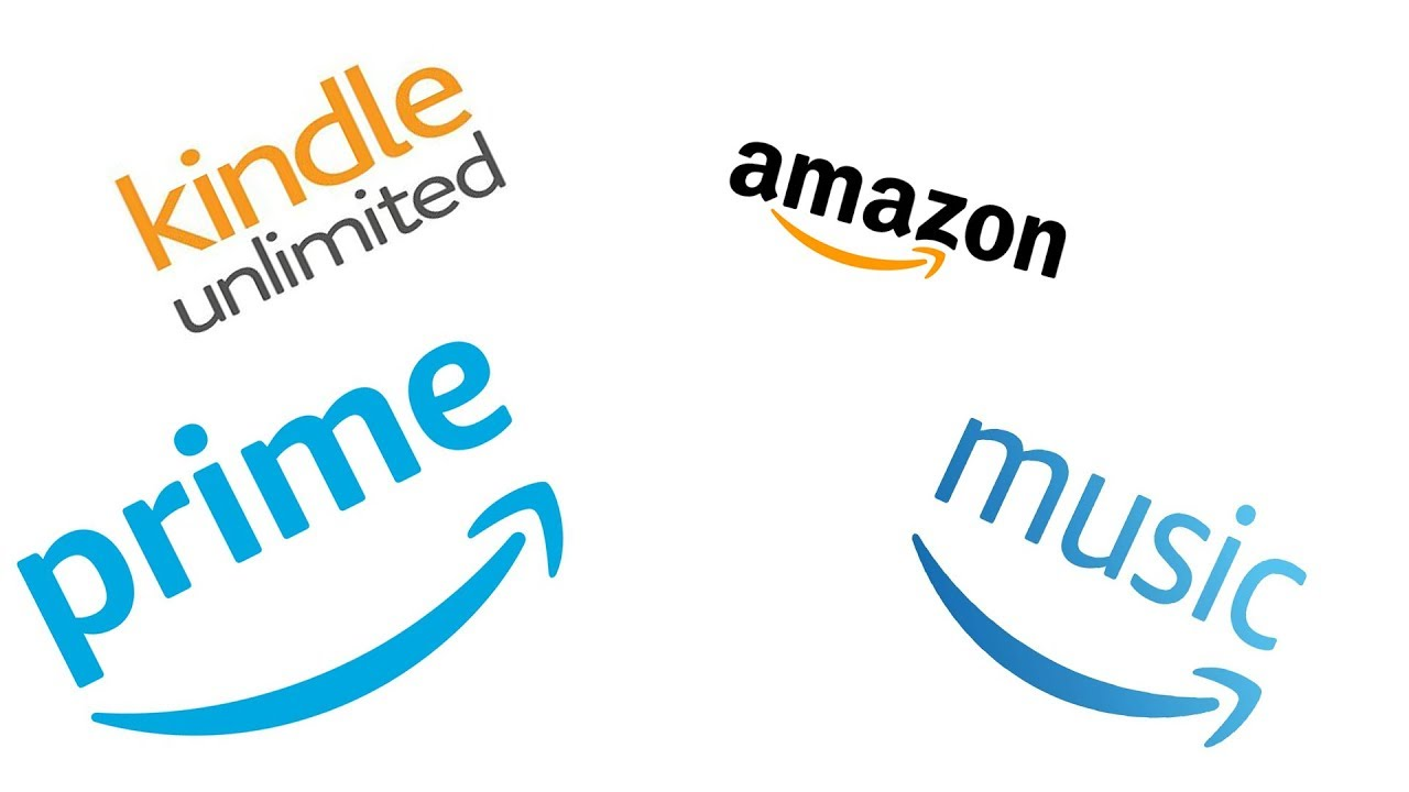 Amazon Prime Video vs Netflix: Which is a better streaming platform?