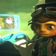 Bad news for Psychonauts 2 fans: