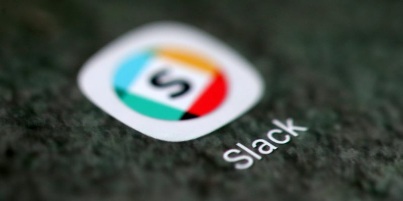 Slack Experiencing Large-Scale Outage Caused by Messaging Issue