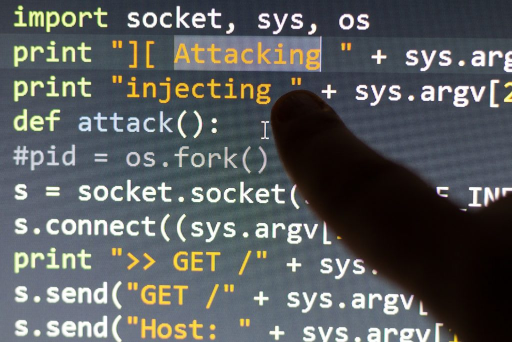 Israeli Spyware is recording every user data from social media