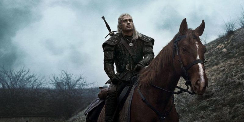 Netflix The Witcher season 1, Plot Titles, Release Dates and more ...