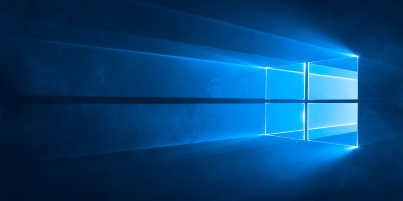 Windows 10 October 2018 Update fixes bugs & releases new patch