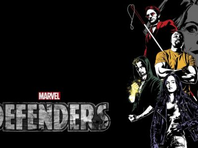 Will Netflix adaptations of Marvel ever be back? Reply by Kevin Feige