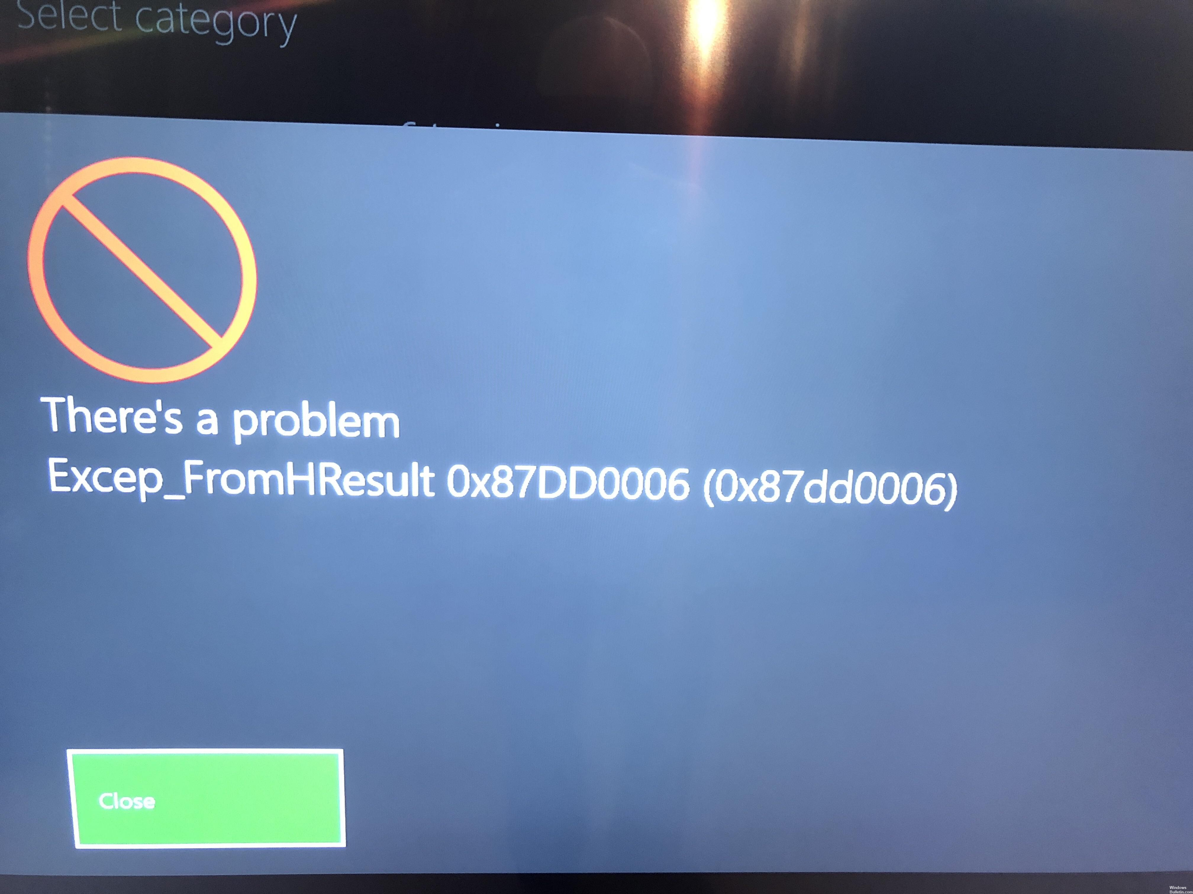 Xbox Live goes down: Gamers stuck