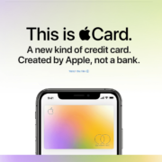 Apple Card Know how to set it up for iPhone
