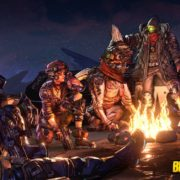 borderlands 3 update delay