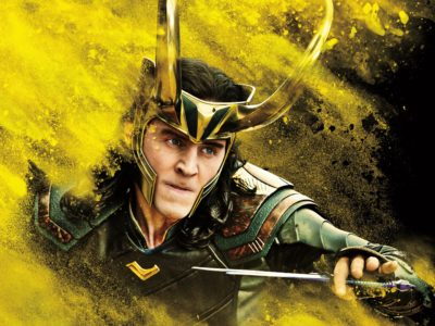 Loki TV series plot reveal, speculations, release date and more ...