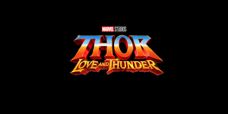 Antagonist of Thor: Love and Thunder was present in Avengers: Endgame?