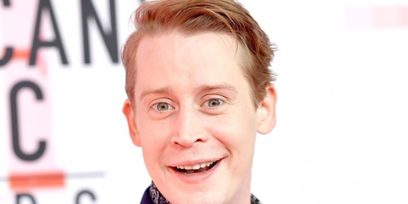 We have an ugly reboot of Home Alone