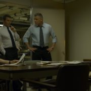 Mindhunter Season 2 on Netflix: Here is how you can watch it