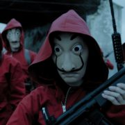 Money Heist Season 4 Confirmed: When And What To Expect?