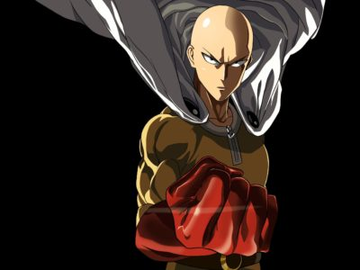 One Punch Man season 3 speculations, plot, possible release and more ...