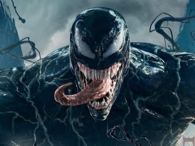 Tom Hardy's folly confirmed who shall be the director of Venom sequel