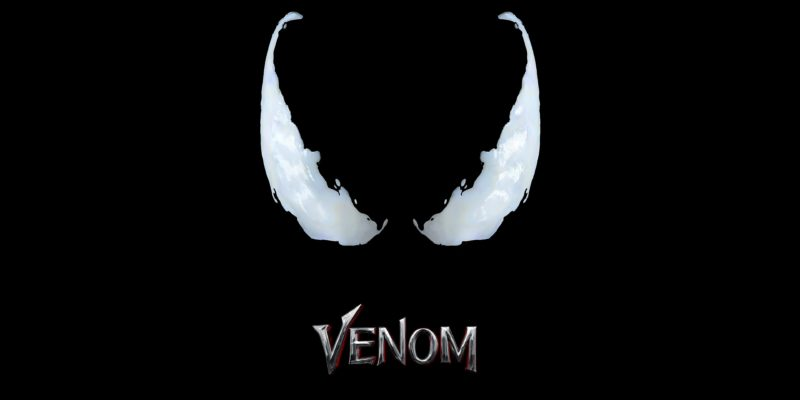 Andy Serkis and Tom Hardy coming together for Venom 2!