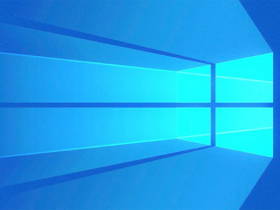 Do install Windows 10 August update to secure your PC